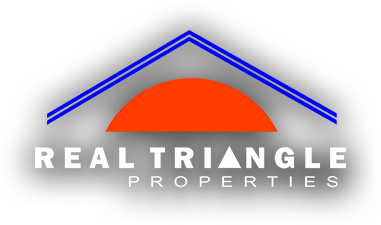 Real Triangle Properties